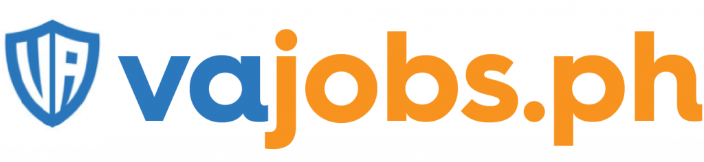 VAJobs.ph - Marketplace for Filipino Virtual Assistants in the Philippines